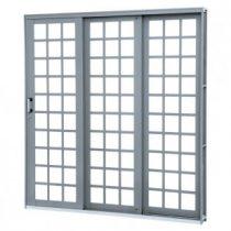 Porta-de-correr-lateral-de-aco-com-3-folhas-quadrada-1068-1075.jpg__w410_h308
